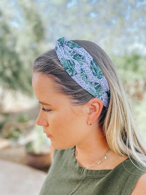 Cabana Headband