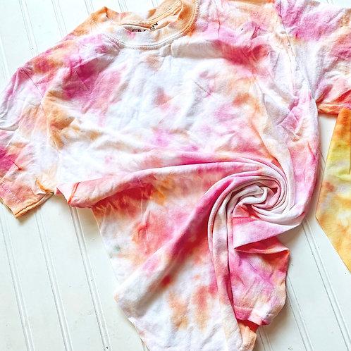 Sunny Delight T-Shirt
