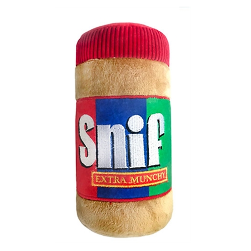 Snif- Extra Munchy