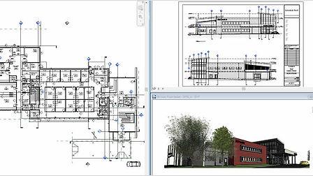 Autodesk-Revit-Architecture.jpg