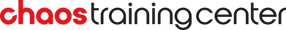 Chaos-TrainingCenter_Logo_Colour-Black_R
