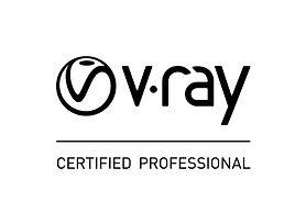 V-Ray_CP_Logo_Black_Vertical.jpg