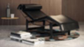 loung_chair_final_web_edited.jpg