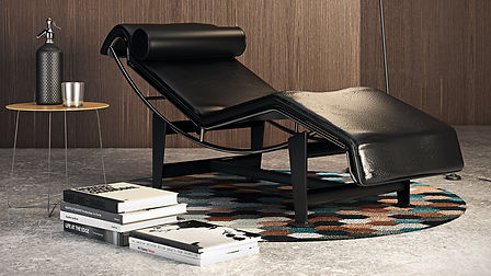 loung_chair_final_web_edited.jpg