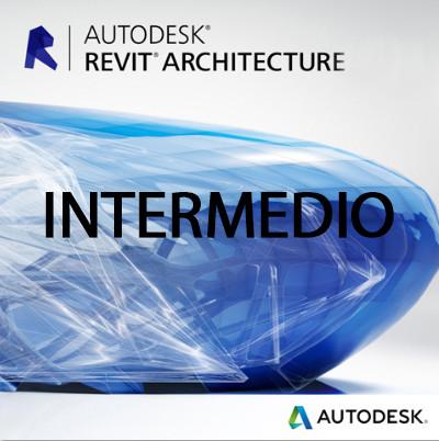 Revit inter.jpg