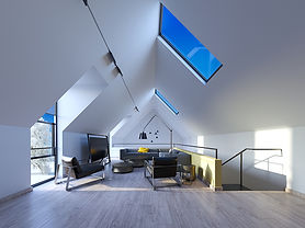 Interior_Day.jpg