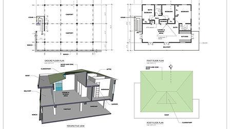 House-Plan-Drawing-Floor-Entrancing-Goog