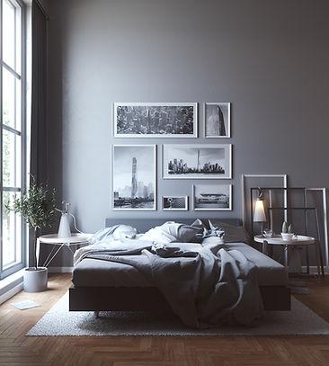 Bedroom_A.jpg
