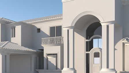 arquitectura clasica