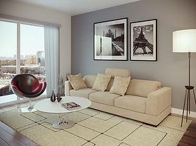 InteriorWebinar.effectsResult.jpg