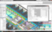 Norwegian_model_Revit_screen-1.jpg