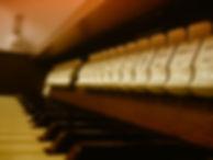 organ-70601_1920.jpg