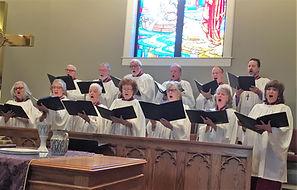 Choir 2 copy.jpg