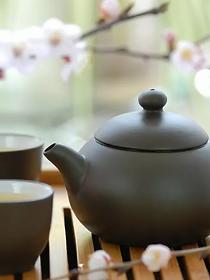 Tea 3.webp