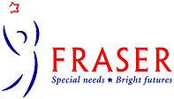 Fraser Logo- Small.jpg