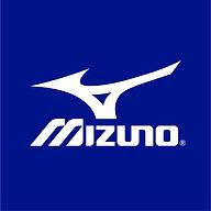 Mizuno Logo- H.jpg