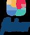 logo-fisher-whitebg.png