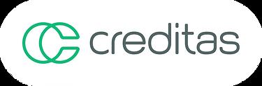 LogoCreditas@300x-8.png