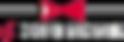 cfConciergerie_Logo_fondfonc%C3%83%C2%A9
