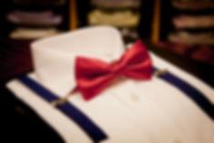 chemise-noeuds