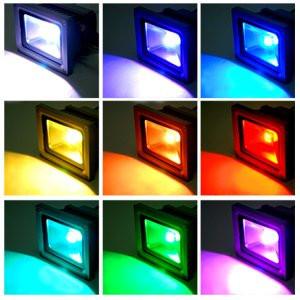 LED Floods.jpg