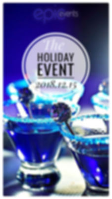 Holiday Event Ticket copy.JPG