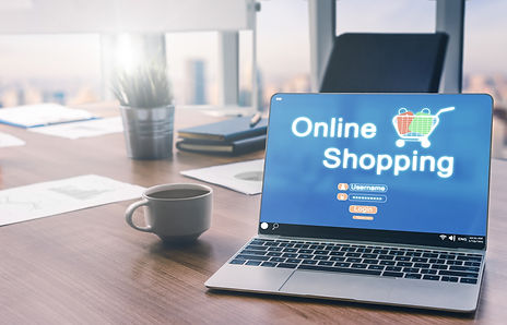 online-shopping-and-internet-money-payme