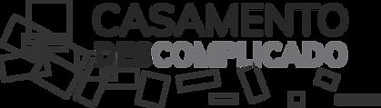 Logo_Descomplicadol.png
