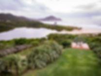 Fazenda Verde by Neco - Praia do Rosa