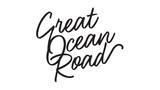 LOGOS_0030_GREAT-OCEAN-ROAD.png