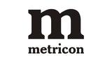 LOGOS_0027_METRICON.png