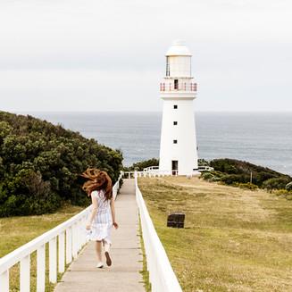 Great Ocean Road Regional Tourism
