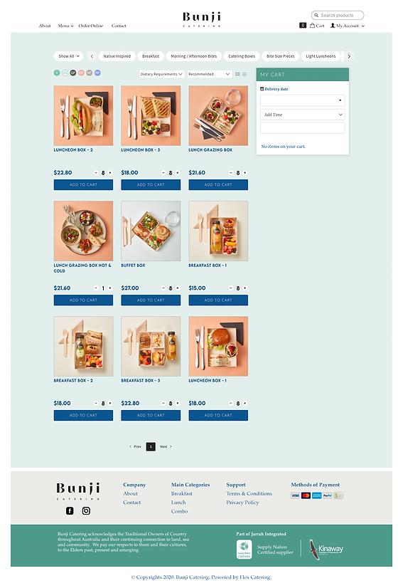 BUNJ0003-Website-Menu-Page_FA.png