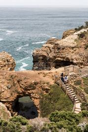 Great Ocean Road Regional Travel