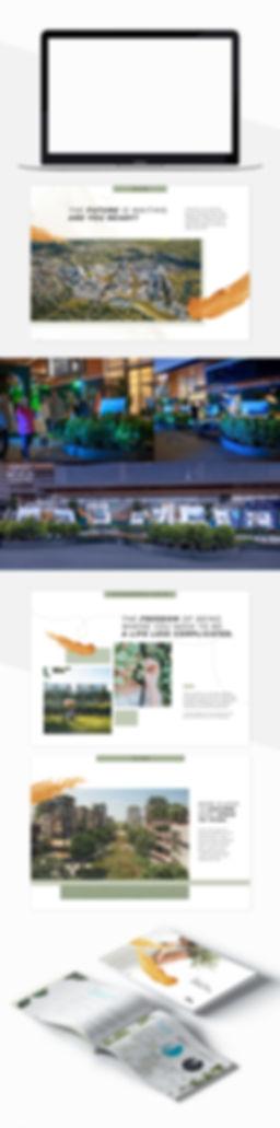 WEBSITE 2 new.jpg