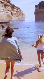 Great Ocean Road Instagram Stories