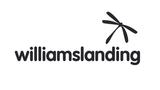 LOGOS_0001_WILLIAMS-LANDING.png