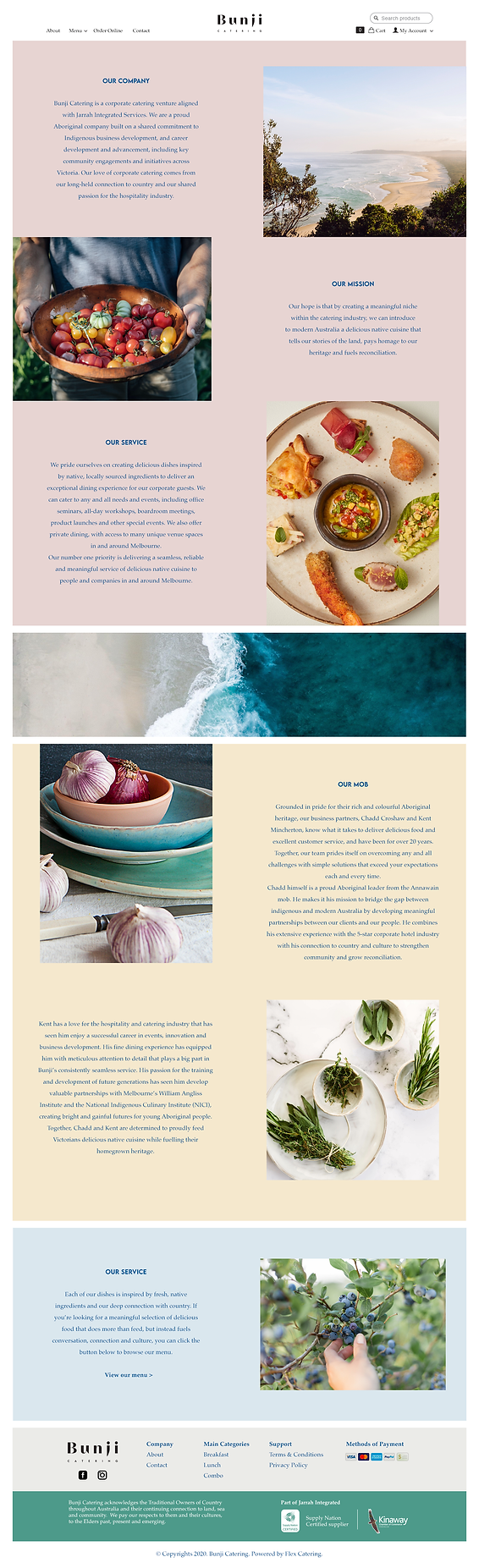 BUNJ0003-Website-About-Page_FA.png