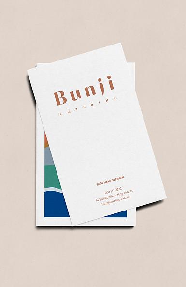 Business-Card_V1.2.png
