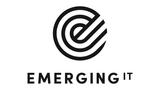 LOGOS_0006_EMERGING-IT.png