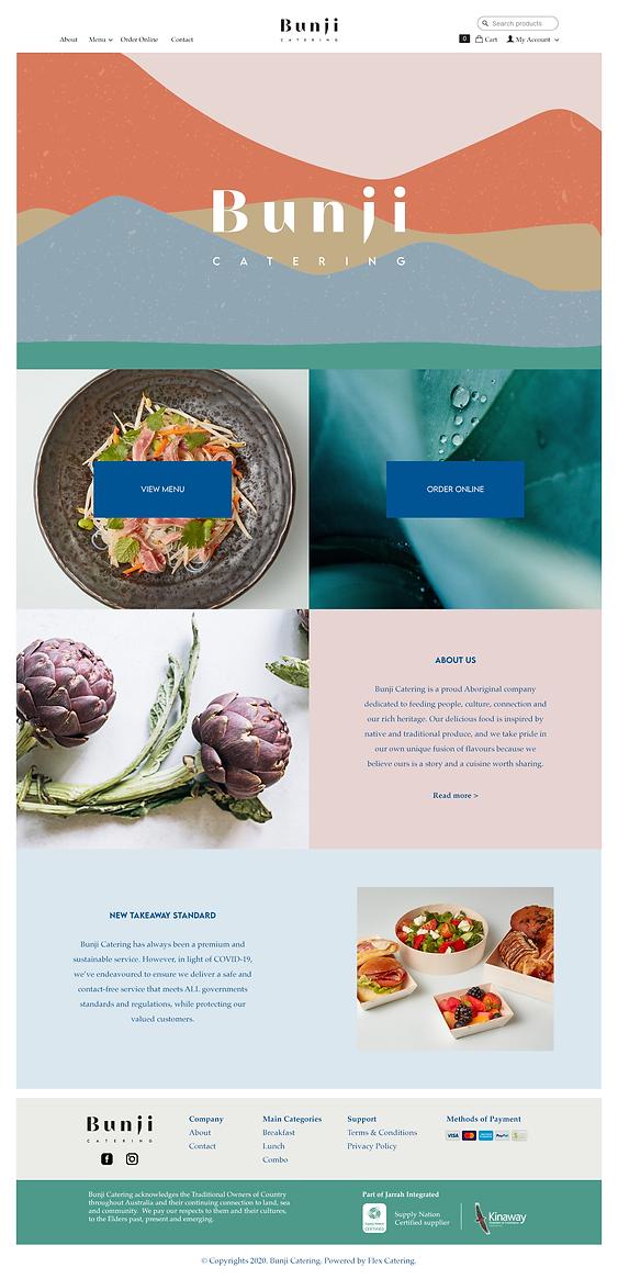 BUNJ0003-Website-Homepage_FA.png