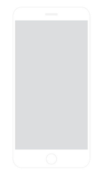 PHONE TEMPLATE_2.png