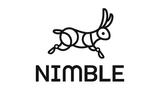 LOGOS_0021_NIMBLE.png