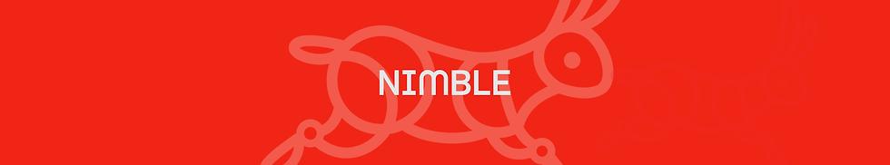 HEADER-BANNER_NIMBLE4.png