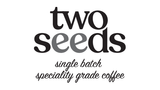 LOGOS_0023_TWO-SEEDS.png