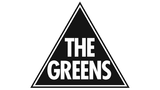 LOGOS_0009_THE-GREENS.png