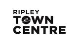 LOGOS_0007_RIPLEY-TOWN-CENTRE.png