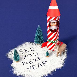 MIRV0024 Elf on the Shelf Photography_ne