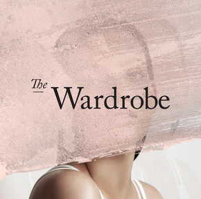 Castle Towers - The Wardrobe
