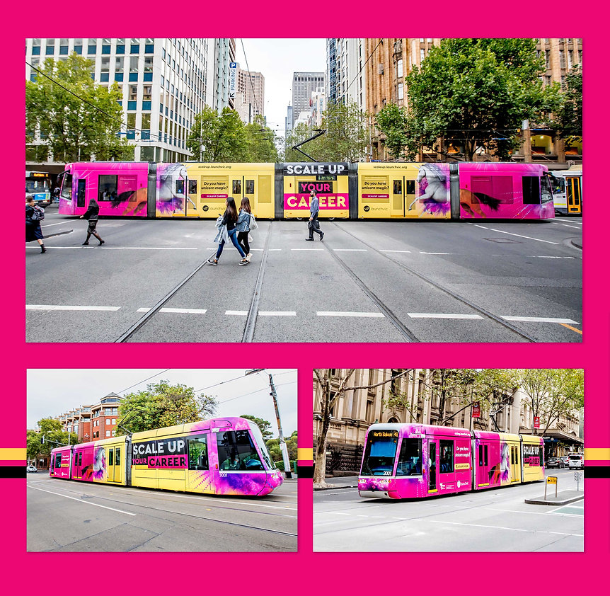 Trams 3.jpg